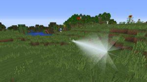 長きに渡ったガーディアン討伐も今日でフィナーレか!?(第46話):Minecraft_挿絵1