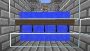 荒行は続くよ何処までも…Ars Magica2のボスオンパレード!(第42話):Minecraft_挿絵8
