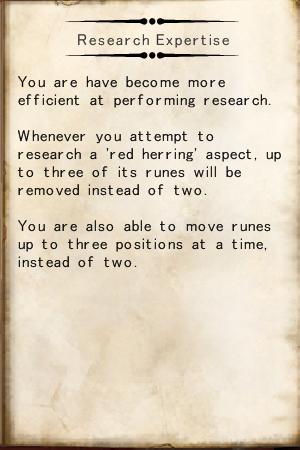 発見した相を利用してThaumcraftの魔法を研究する(第48話):Minecraft_挿絵11