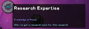 発見した相を利用してThaumcraftの魔法を研究する(第48話):Minecraft_挿絵2