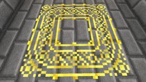 荒行は続くよ何処までも…Ars Magica2のボスオンパレード!(第42話):Minecraft_挿絵4