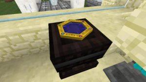 手間はかかるが何故かはまってしまうThaumcraftの魔法研究(第49話):Minecraft_挿絵1