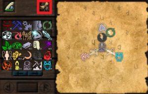 発見した相を利用してThaumcraftの魔法を研究する(第48話):Minecraft_挿絵7