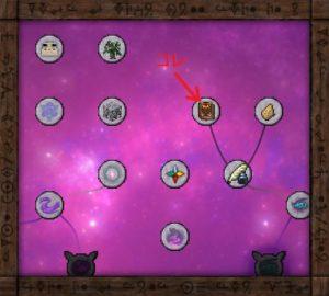 今日から私も研究者!魔法を科学するThaumcraftにチャレンジ(第47話):Minecraft_挿絵5