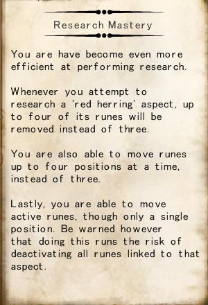 手間はかかるが何故かはまってしまうThaumcraftの魔法研究(第49話):Minecraft_挿絵8