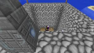 荒行は続くよ何処までも…Ars Magica2のボスオンパレード!(第42話):Minecraft_挿絵18