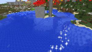 荒行は続くよ何処までも…Ars Magica2のボスオンパレード!(第42話):Minecraft_挿絵14
