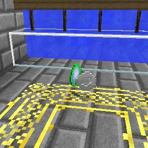 荒行は続くよ何処までも…Ars Magica2のボスオンパレード!(第42話):Minecraft_挿絵11