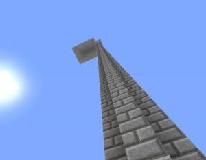 荒行は続くよ何処までも…Ars Magica2のボスオンパレード!(第42話):Minecraft_挿絵6