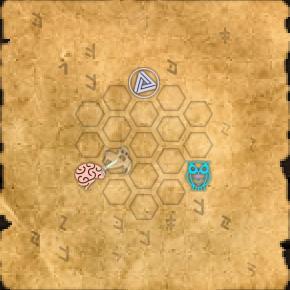 発見した相を利用してThaumcraftの魔法を研究する(第48話):Minecraft_挿絵6