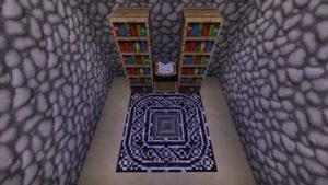 荒行は続くよ何処までも…Ars Magica2のボスオンパレード!(第42話):Minecraft_挿絵16