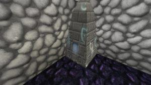 長きに渡ったガーディアン討伐も今日でフィナーレか!?(第46話):Minecraft_挿絵13