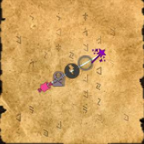 決死の覚悟と共にThaumcraftの錬金術研究開始!(第54話):Minecraft_挿絵6
