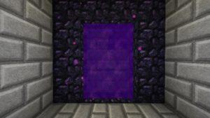 長きに渡ったガーディアン討伐も今日でフィナーレか!?(第46話):Minecraft_挿絵9