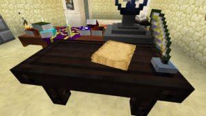 今日から私も研究者!魔法を科学するThaumcraftにチャレンジ(第47話):Minecraft_挿絵19