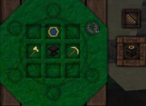 発見した相を利用してThaumcraftの魔法を研究する(第48話):Minecraft_挿絵25