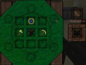 発見した相を利用してThaumcraftの魔法を研究する(第48話):Minecraft_挿絵21