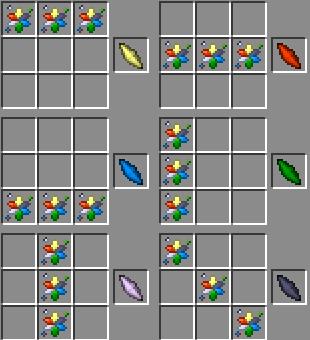 今日から私も研究者!魔法を科学するThaumcraftにチャレンジ(第47話):Minecraft_挿絵12