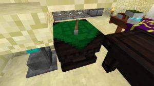 発見した相を利用してThaumcraftの魔法を研究する(第48話):Minecraft_挿絵19
