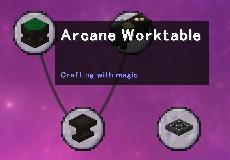 発見した相を利用してThaumcraftの魔法を研究する(第48話):Minecraft_挿絵17