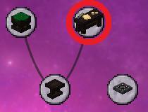 今日から私も研究者!魔法を科学するThaumcraftにチャレンジ(第47話):Minecraft_挿絵14