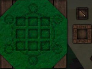 発見した相を利用してThaumcraftの魔法を研究する(第48話):Minecraft_挿絵20