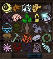 今日から私も研究者!魔法を科学するThaumcraftにチャレンジ(第47話):Minecraft_挿絵23