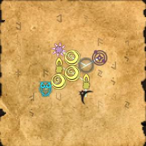 錬金術のことは一旦忘れて、Thaumcraftの魔法具作製の研究を進める(第52話):Minecraft_挿絵18