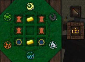 Thaumcraftの錬金術に使う「るつぼ」はかなり危険な装置だった(第51話):Minecraft_挿絵27