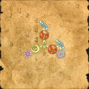 危険度が高いThaumcraftの錬金術はできるだけ後回しにする(第53話):Minecraft_挿絵9