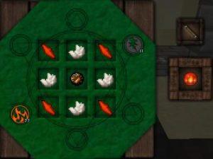 Thaumcraftの魔導学を研究して、素敵なステッキ(杖)を作る(第50話):Minecraft_挿絵26