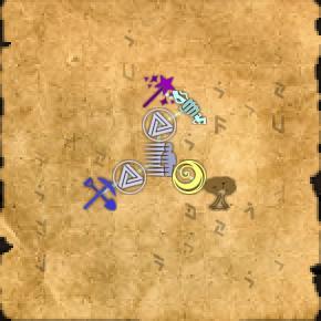 Thaumcraftの魔導学を研究して、素敵なステッキ(杖)を作る(第50話):Minecraft_挿絵2