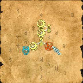 錬金術のことは一旦忘れて、Thaumcraftの魔法具作製の研究を進める(第52話):Minecraft_挿絵13