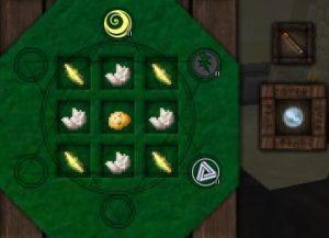 Thaumcraftの錬金術に使う「るつぼ」はかなり危険な装置だった(第51話):Minecraft_挿絵6