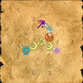 Thaumcraftの錬金術に使う「るつぼ」はかなり危険な装置だった(第51話):Minecraft_挿絵24