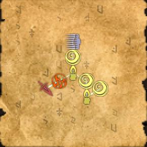 錬金術のことは一旦忘れて、Thaumcraftの魔法具作製の研究を進める(第52話):Minecraft_挿絵22