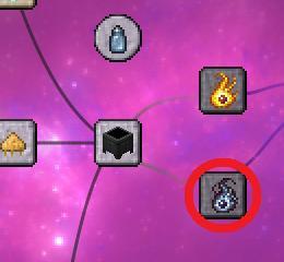 危険な割には性能がいまいちなThaumcraftの錬金術(第55話):Minecraft_挿絵14