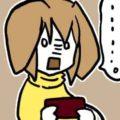 【ファミコンにおける大人時のプレイについて】大人パワーなんてないよ!_挿絵1