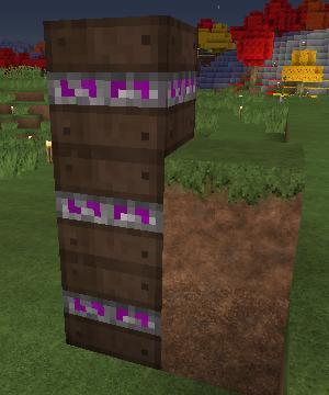念願の安全でクリーンな錬金術の技術を確立する(第58話):Minecraft_挿絵22