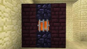 念願の安全でクリーンな錬金術の技術を確立する(第58話):Minecraft_挿絵27