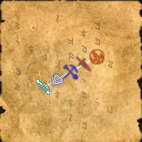 危険な割には性能がいまいちなThaumcraftの錬金術(第55話):Minecraft_挿絵15