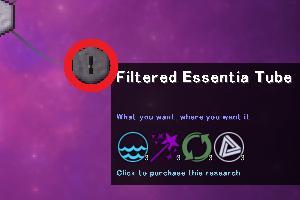 エッセンシア管を使ってEssensiaを自在に操る(第57話):Minecraft_挿絵14