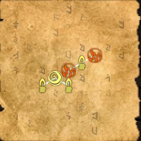 危険な割には性能がいまいちなThaumcraftの錬金術(第55話):Minecraft_挿絵21