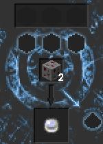 エッセンシア管を使ってEssensiaを自在に操る(第57話):Minecraft_挿絵3