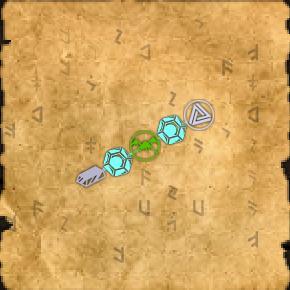 危険な割には性能がいまいちなThaumcraftの錬金術(第55話):Minecraft_挿絵7