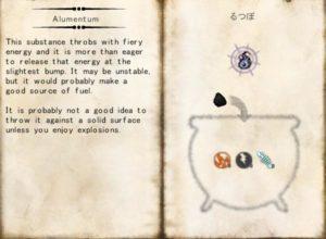 危険な割には性能がいまいちなThaumcraftの錬金術(第55話):Minecraft_挿絵16
