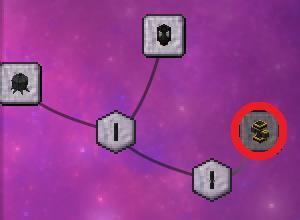 エッセンシア管を使ってEssensiaを自在に操る(第57話):Minecraft_挿絵19