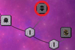 エッセンシア管を使ってEssensiaを自在に操る(第57話):Minecraft_挿絵16