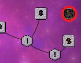 念願の安全でクリーンな錬金術の技術を確立する(第58話):Minecraft_挿絵3