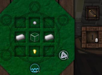 エッセンシア管を使ってEssensiaを自在に操る(第57話):Minecraft_挿絵5